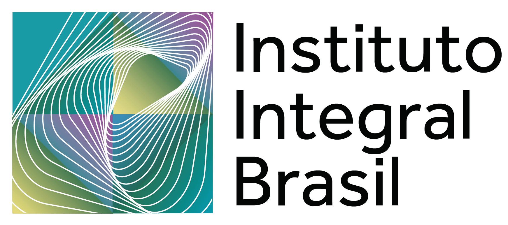 Instituto Integral Brasil